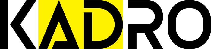 Kadro Reklam Ajansı Logo